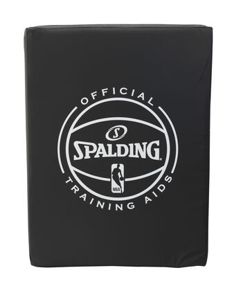 Blocking Pad Training Aid