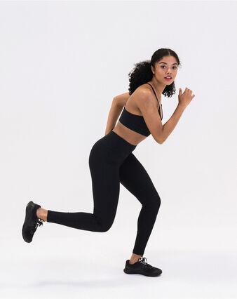 """Women's 26"""" Performance Legging"""