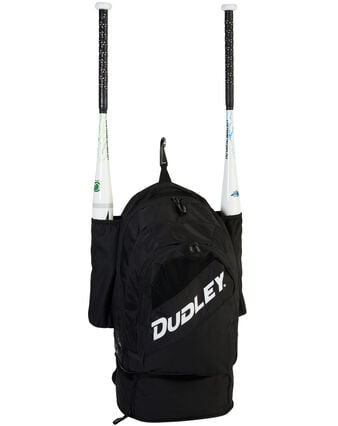 Pro Softball Back Pack