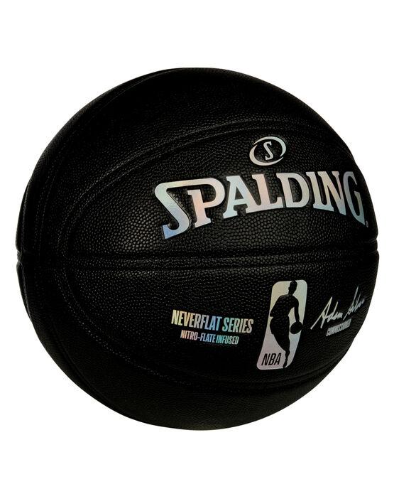 Spalding Spalding