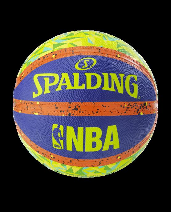 NBA TREND SERIES - SHATTER
