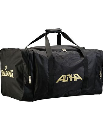 SPALDING ALPHA® FOOTBALL BAG