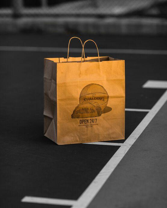 Street Taco Supreme