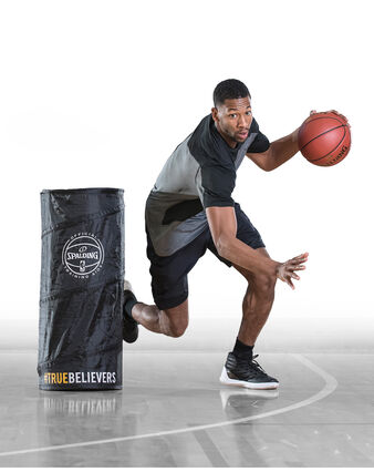 Pop-Up Guard™ Training Aid