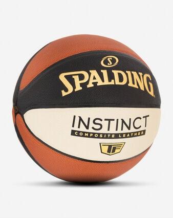 """Instinct TF Indoor-Outdoor Basketball - 29.5"""""""