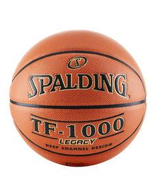 TF-1000 Legacy™ Indoor Game Basketball - 29.5