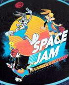 Space Jam Tune Squad 'Court'