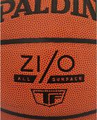 """Spalding Zi/O TF Indoor-Outdoor Basketball 29.5"""""""