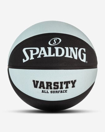 Varsity Multi Color Outdoor Basketball
