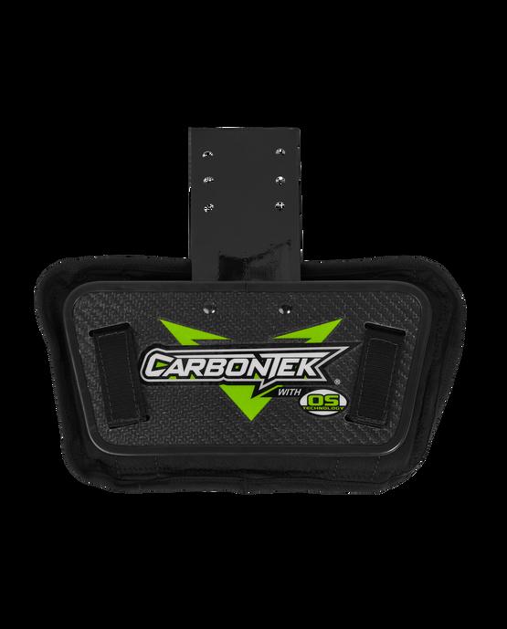 CarbonTek™ Kickplate