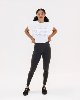 """Women's 28"""" Legging"""