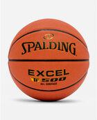 """Excel TF-500 Indoor-Outdoor Basketball - 29.5"""""""