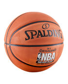 "NBA Neverflat® Hexagrip™ Basketball 28.5"" orange"