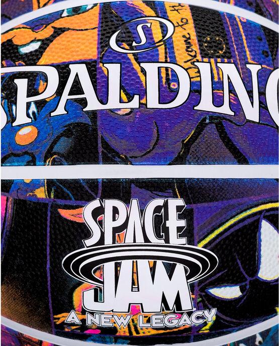 Space Jam Tune Squad 'Jam'