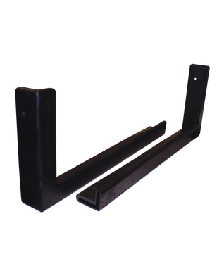 Arena® Foam Backboard Pad