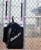 Pro Softball Back Pack
