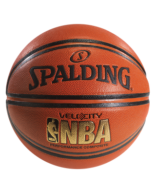 NBA VELOCITY BASKETBALL