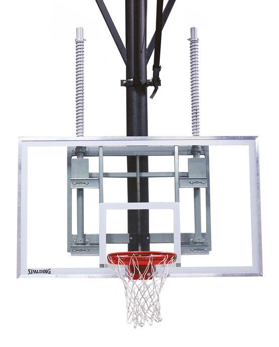 Spalding® Helix® Fan Height Adjuster