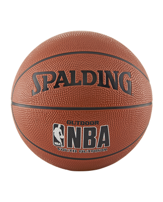 NBA Varsity Outdoor Basketball