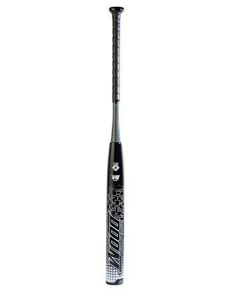 DOOM™ Endload Senior Slowpitch Softball Bat