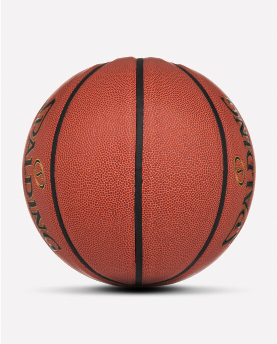 """NeverFlat Elite Indoor-Outdoor Basketball 29.5"""""""