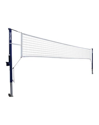 One-Court LITE Steel System