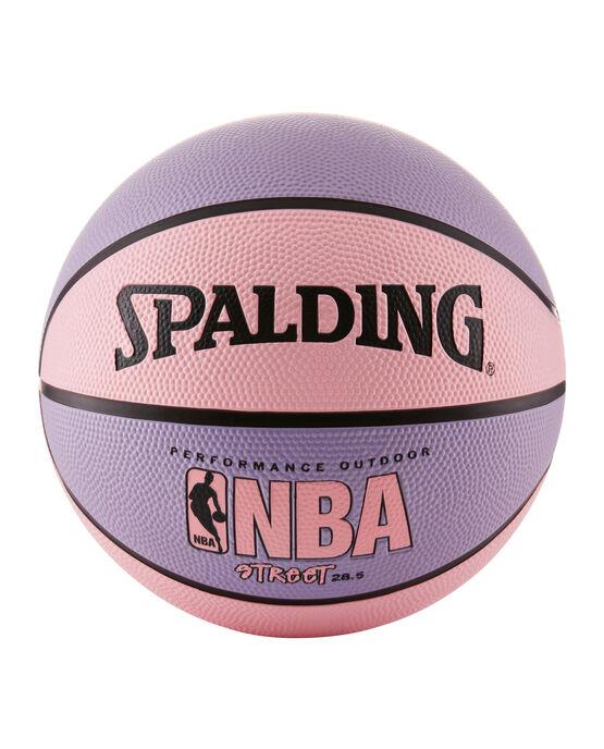 28.5 29.5 Composite PU Basketballs for Men Women,Youth Kid Junior MAIBOLE Street College Basketball Size 5-6-7 Indoor Ourdoor Basketball 27.5