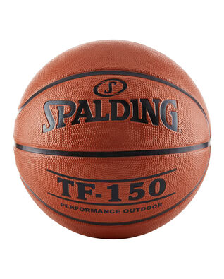 TF-150™ Outdoor Basketball