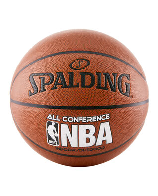 NBA All Conference Youth Indoor-Outdoor Basketball