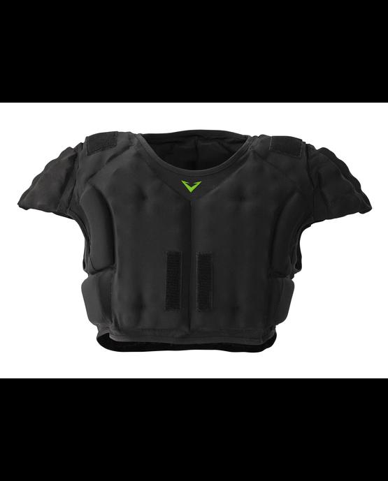 CarbonTek™ Vest