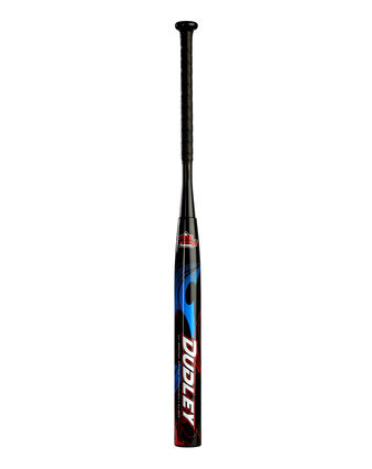 Lightning Legend HOTW™ 0.5 oz. End Load Senior Slowpitch Softball Bat