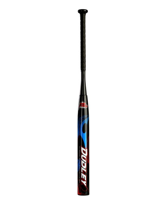 Lightning Legend HOTW 0.5 oz. End Load Senior Slowpitch Softball Bat