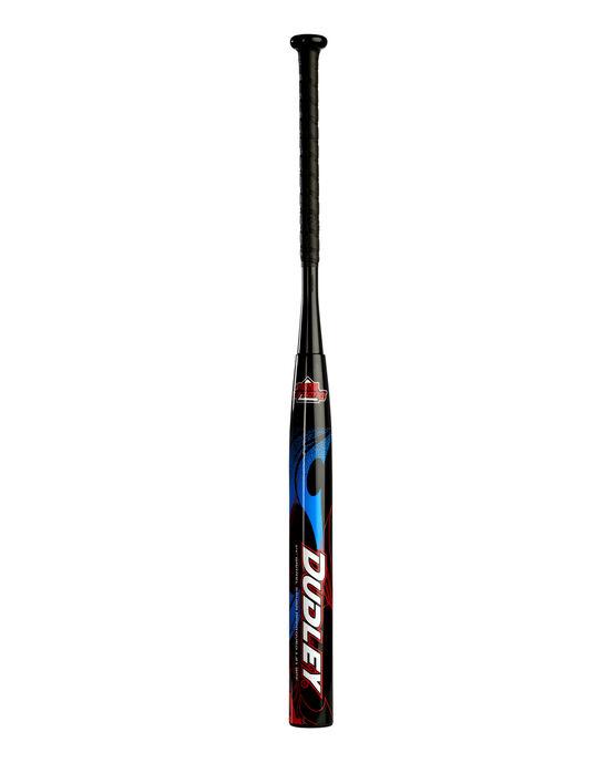 Lightning Legend HOTW 0.5 oz. End Load Senior Slowpitch Softball Bat