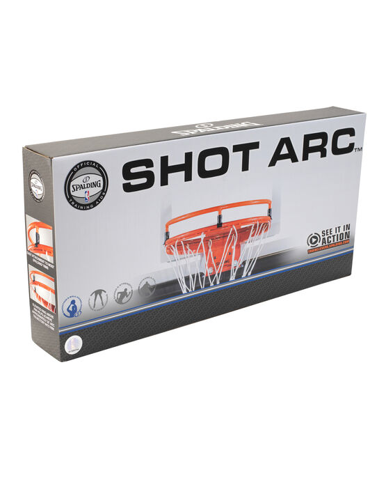 Shot Arc® Training Aid