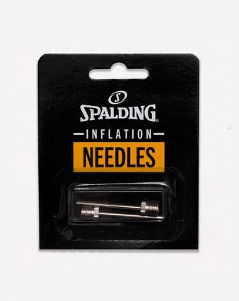 Basketball Inflation Needles