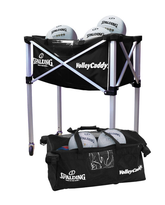 VolleyCaddy
