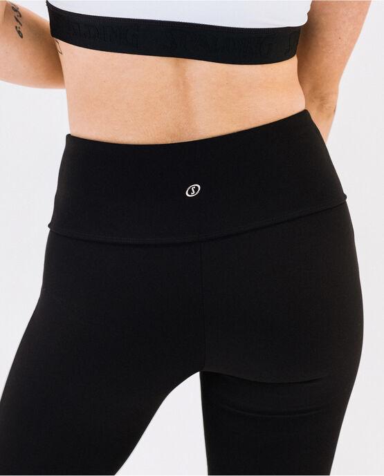 "Women's 28"" Performance Legging Black Medium BLACK"