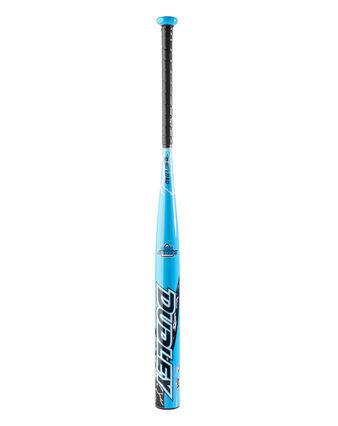 Bobby Nifong Signature Lightning Legend HOTW™ Senior Slowpitch Softball Bat
