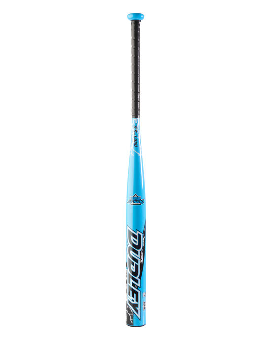 Bobby Nifong Signature Lightning Legend HOTW Senior Slowpitch Softball Bat