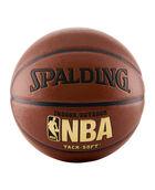 """NBA Tack-Soft® Indoor-Outdoor Basketball - 29.5"""""""