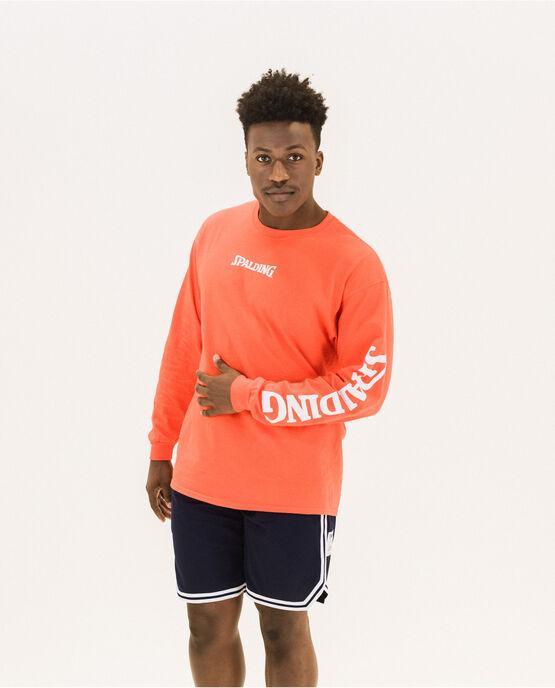 Spalding Bekleidung Teamsport Mvp Shorts Clothing