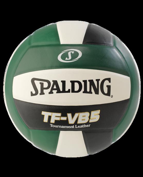 TF-VB5 VOLLEYBALL