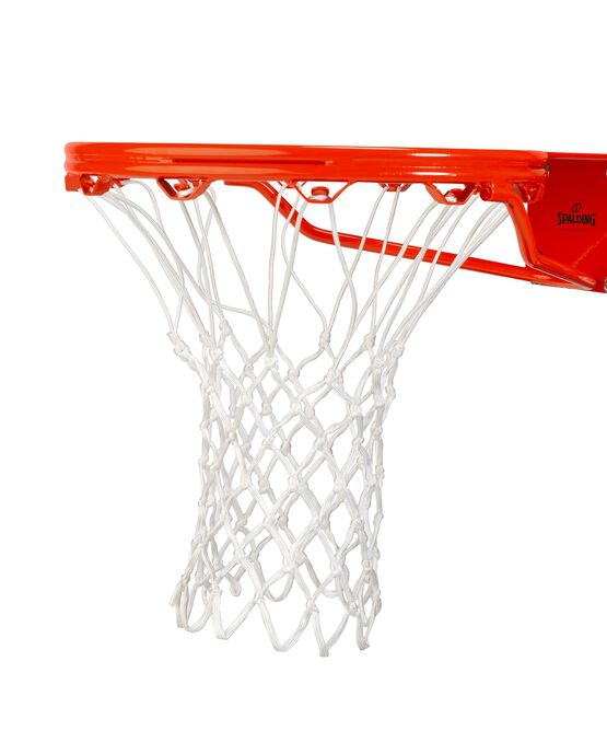 OFFICIAL ON-COURT NBA GAME NET