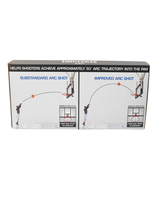 Shot Arc® Training Aid