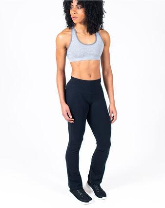 Women's Slim Fit Yoga Pant
