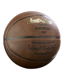 Spalding x Just Don 94 Series Basketball