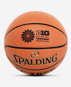 """2021 TF-1000 Legacy™ Official Big Ten®  Tournament Indoor Game Basketball 29.5"""""""