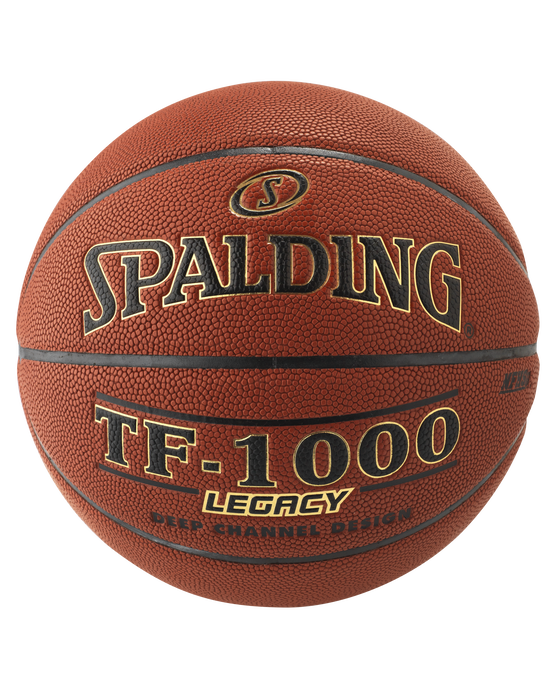 TF-1000 LEGACY BASKETBALL