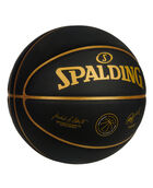 Spalding® NBPA Player's Limited Edition Basketball