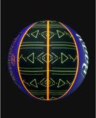 Space Jam Goon Squad 'Glow'